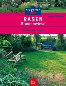 Sulzberger, Rasen-Blumenwiese anlegen und pflegen