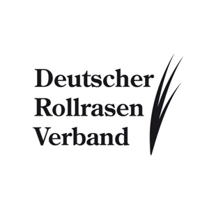 Deutscher Rollrasen Verband