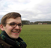 Dr. Ulrich Hoppe