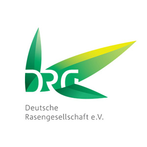 Deutsche Rasengesellschaft e.V.